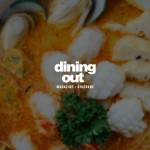 diningout_featured