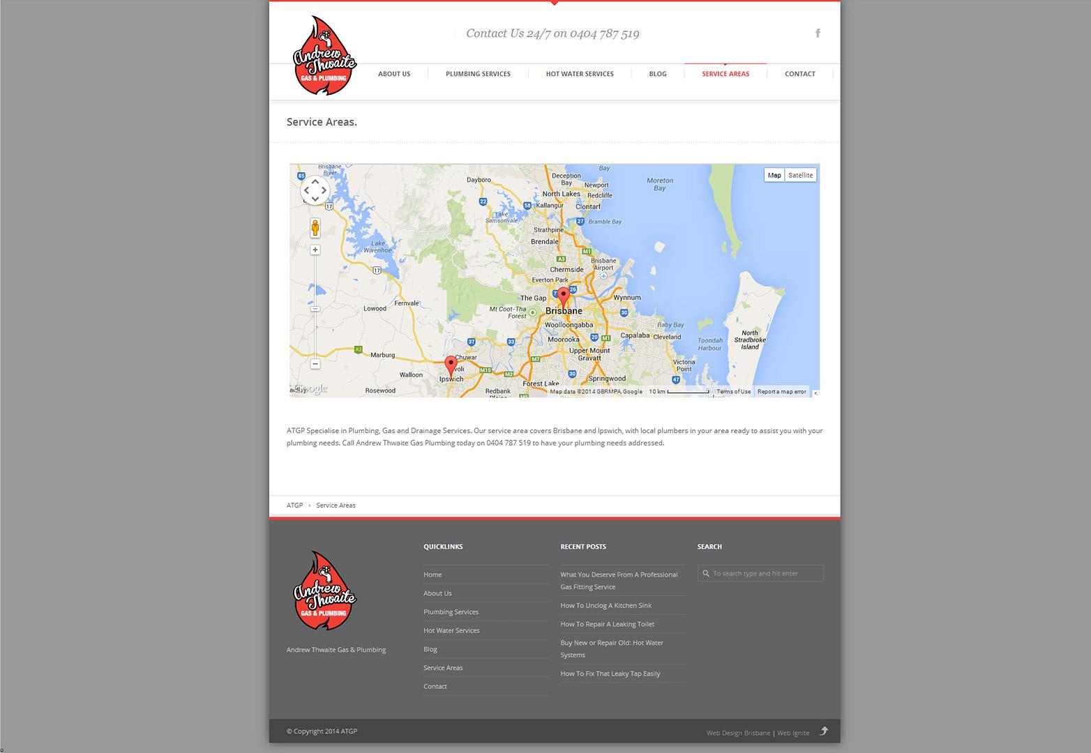 webdesign_andrewthwaite02