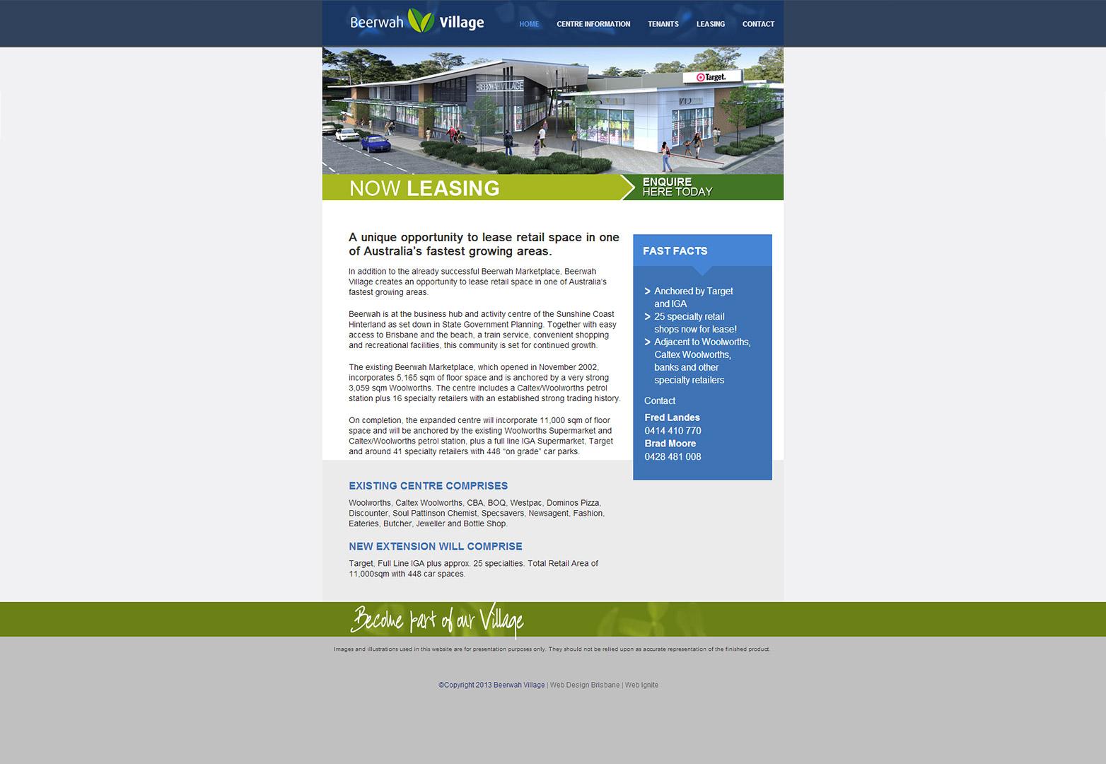 webdesign_beerwah