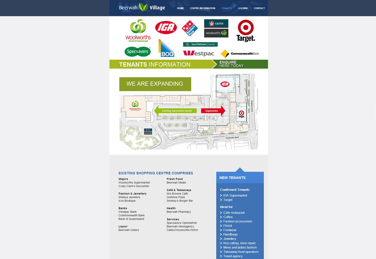 webdesign_beerwah02