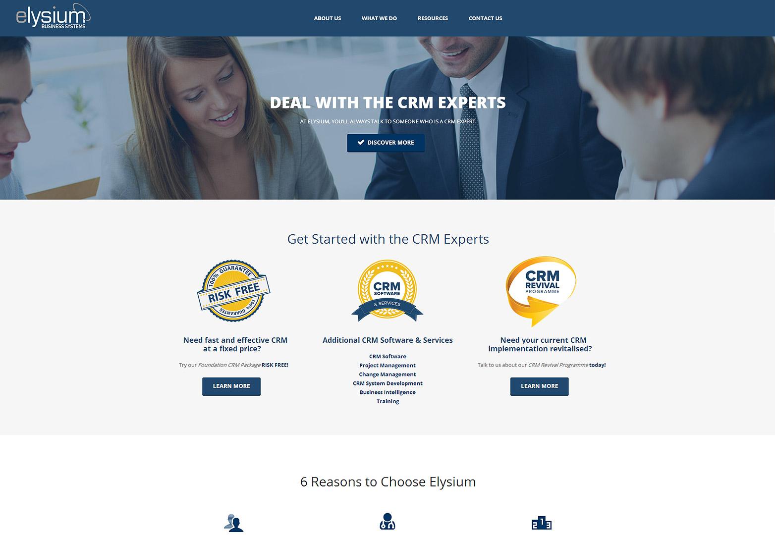 webdesign_ebs