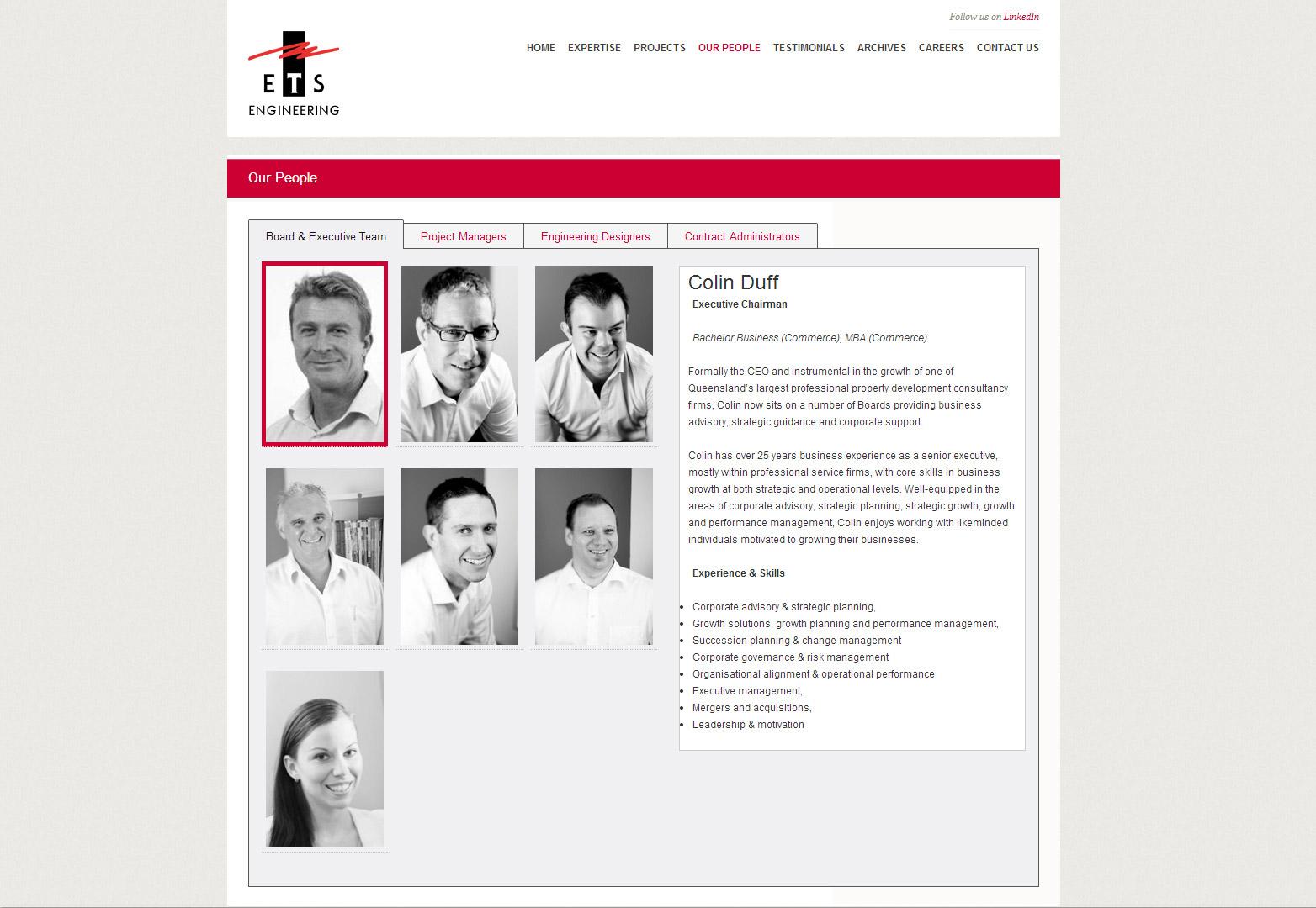 webdesign_ets02