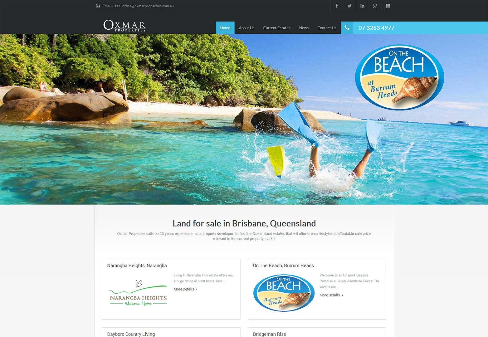 webdesign_oxmar