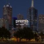 premis_featured