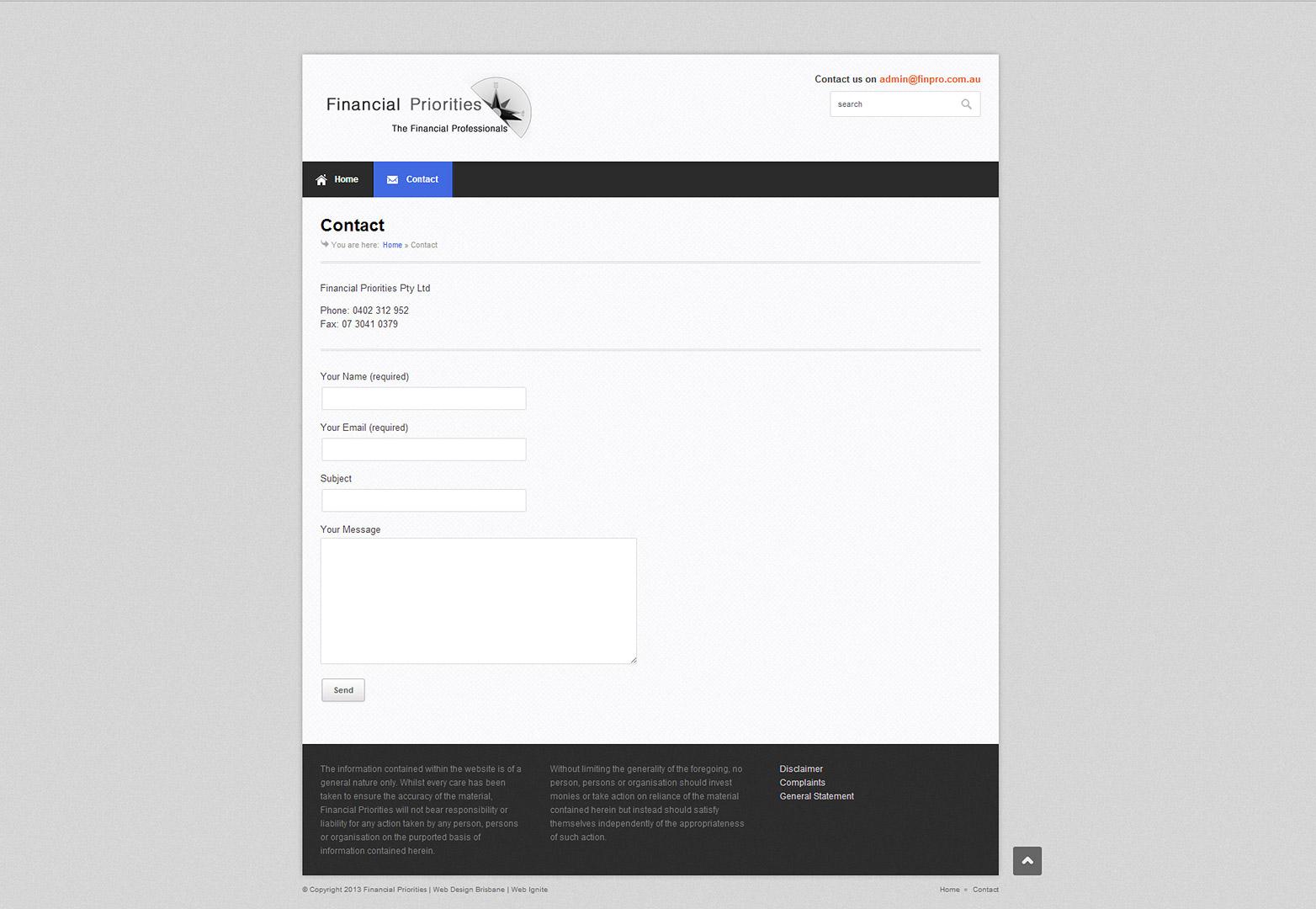webdesign_finpro02