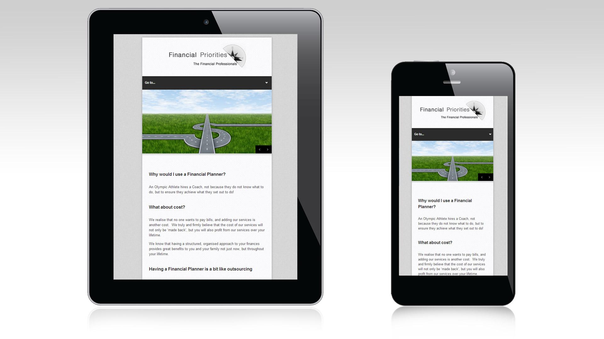 webdesign_finpro03