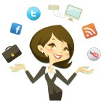 may_socialmediamanagement