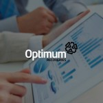 optimum_featured