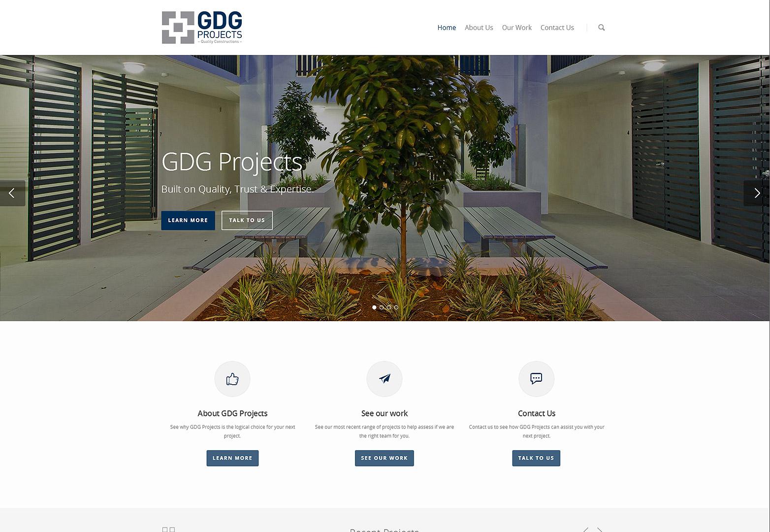 webdesign_gdg