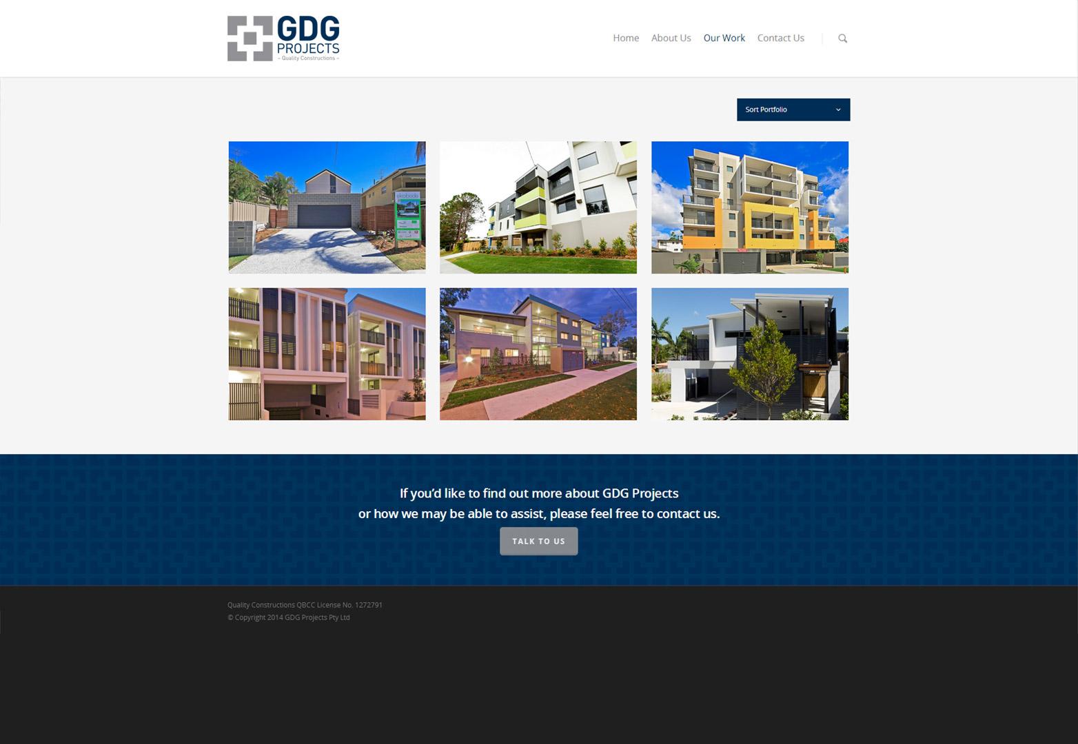 webdesign_gdg02