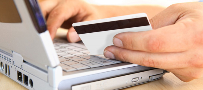 Tips and Tricks – Improving UX for online shopping