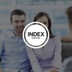 index_featured