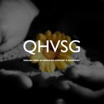qhvsg_featured