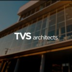 tvs_featured