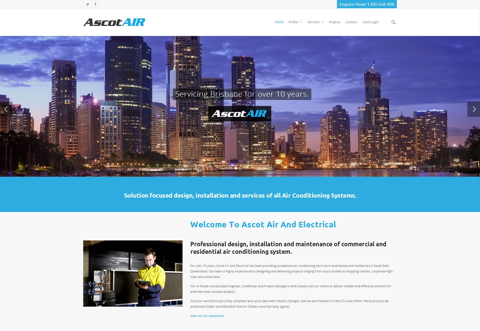 webdesign_ascotair