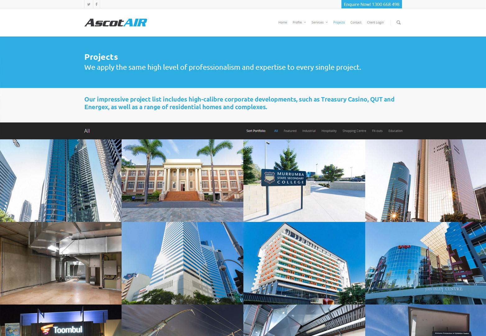 webdesign_ascotair02