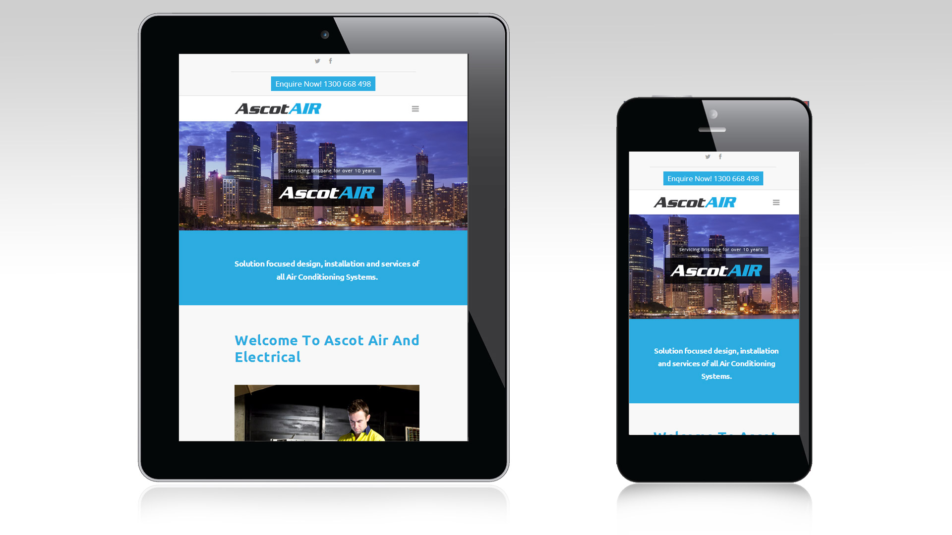 webdesign_ascotair04