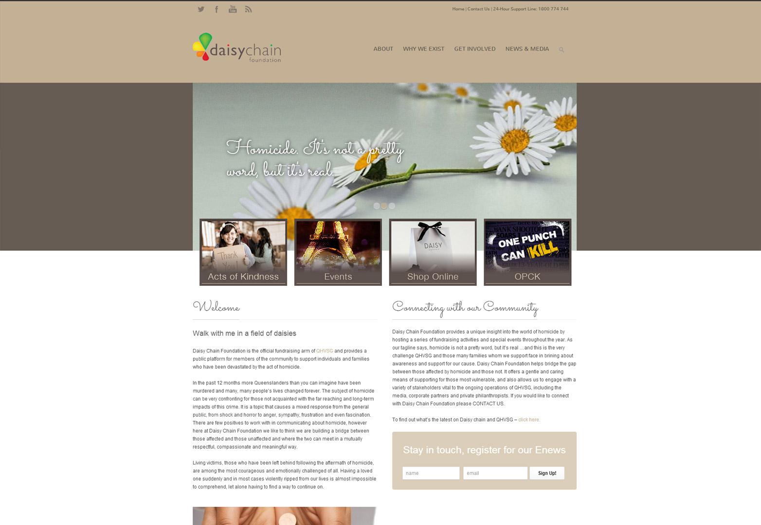 webdesign_daisychain01