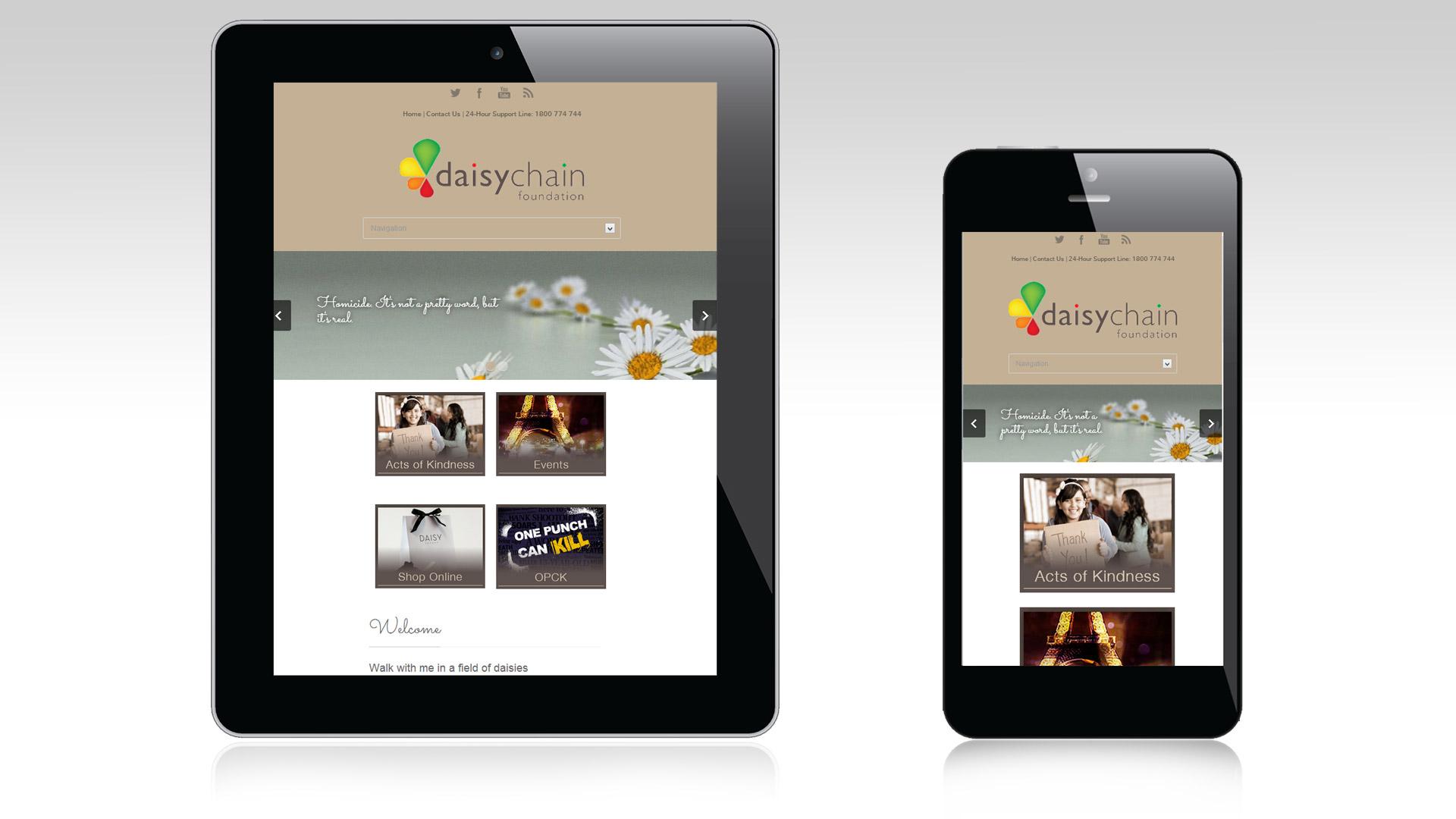webdesign_daisychain03