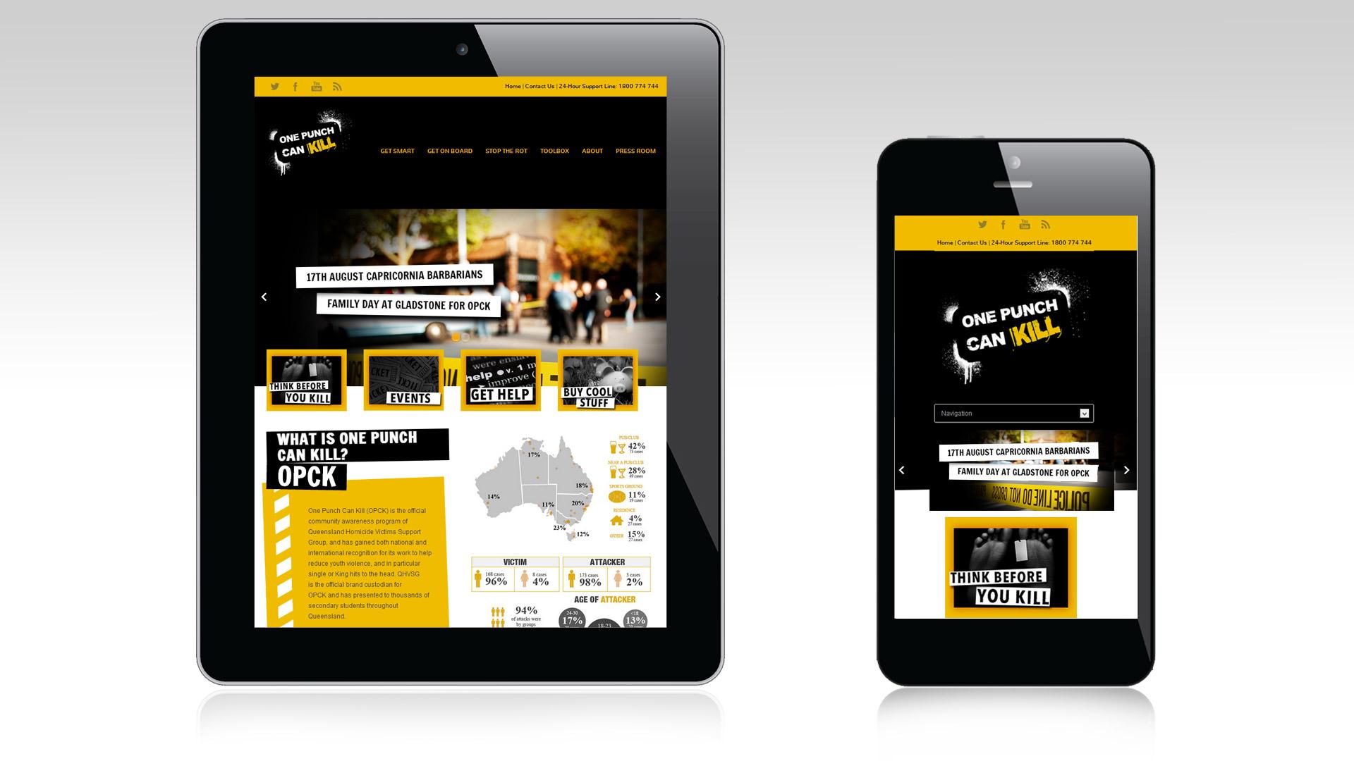 webdesign_opck03