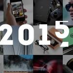 december-2014-lookback