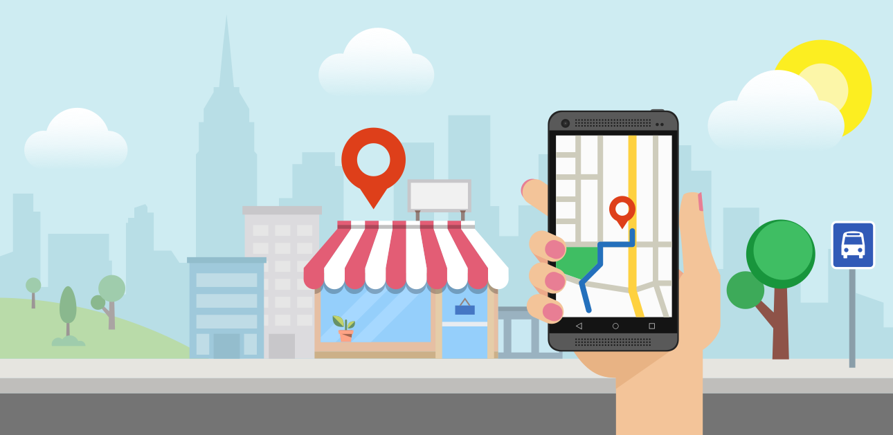Is your Google My Business up to date?
