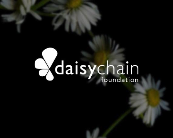 Daisy Chain Foundation