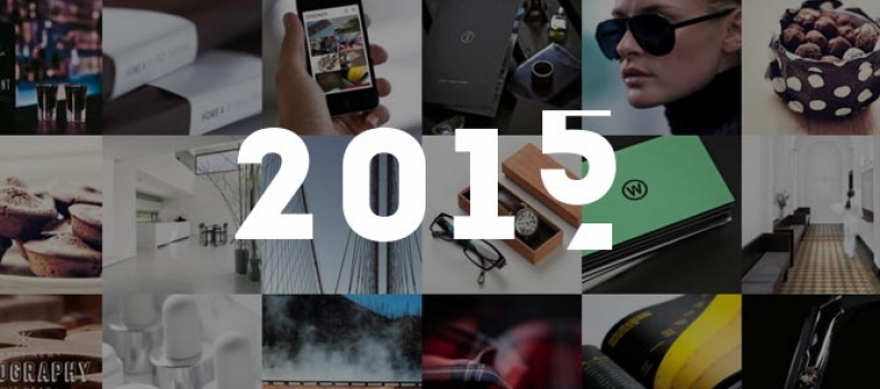 The 2014 Retrospective