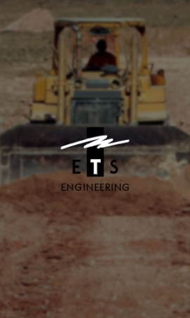 ETS Engineering