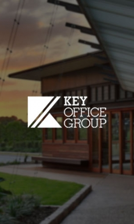 Key Offices