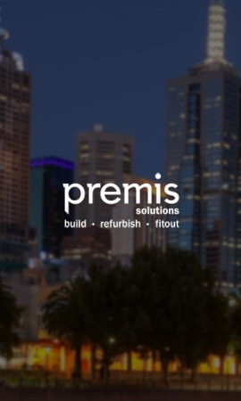 Premis Solutions