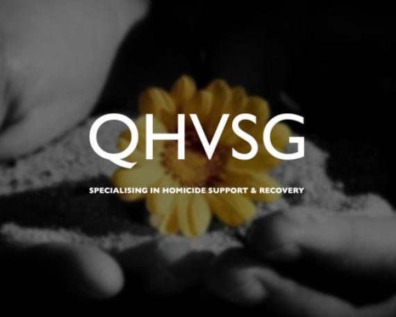 QHVSG