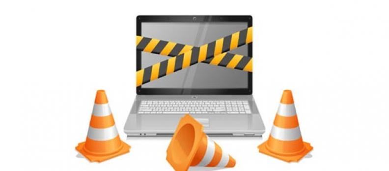 Website Maintenance and Updates