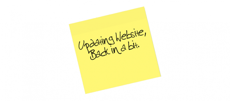 5 Statistically Backed Website Tips To Boost Business This Holiday Season