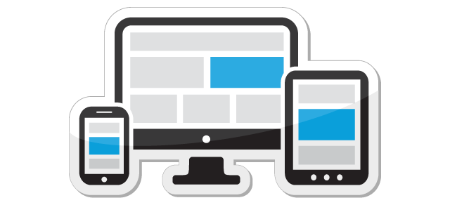 Mobile Responsiveness – The Way of the Future