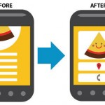 mobile responsiveness and google blog