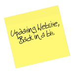 website-tips-to-boost-business-ft