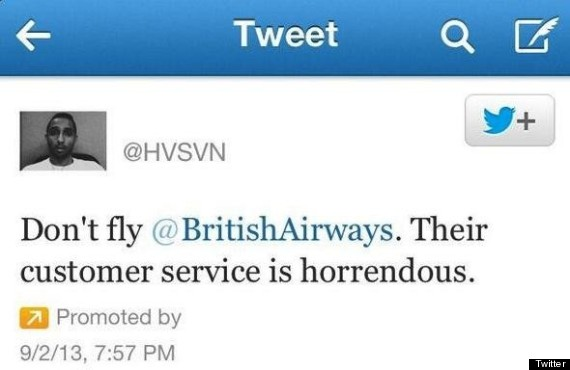 2014fail-britishairways