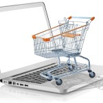 3 Benefits of Having an e-Commerce Site banner