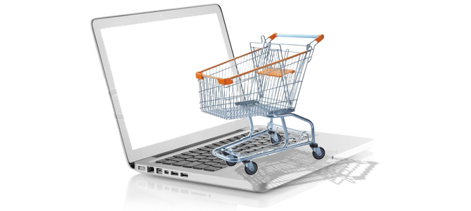 3 Benefits of Having an e-Commerce Site