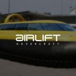 airlift_featured