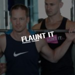 Flaunt It's feature image