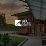keyoffice_featured