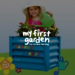myfirstgarden-featured