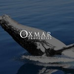 Oxmar Properties' feature image