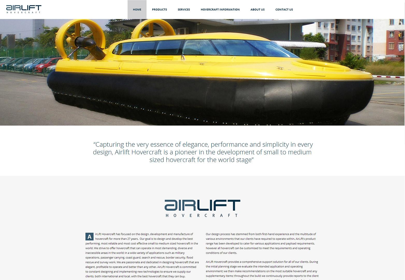 webdesign_airlift