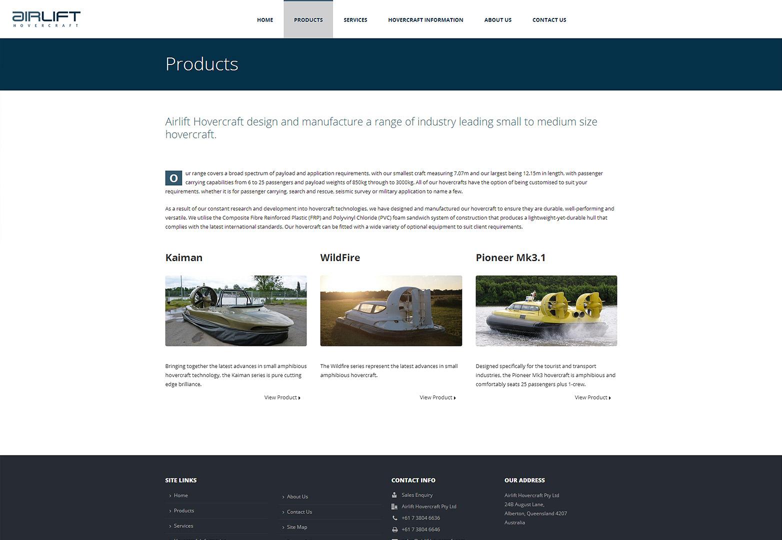 webdesign_airlift02