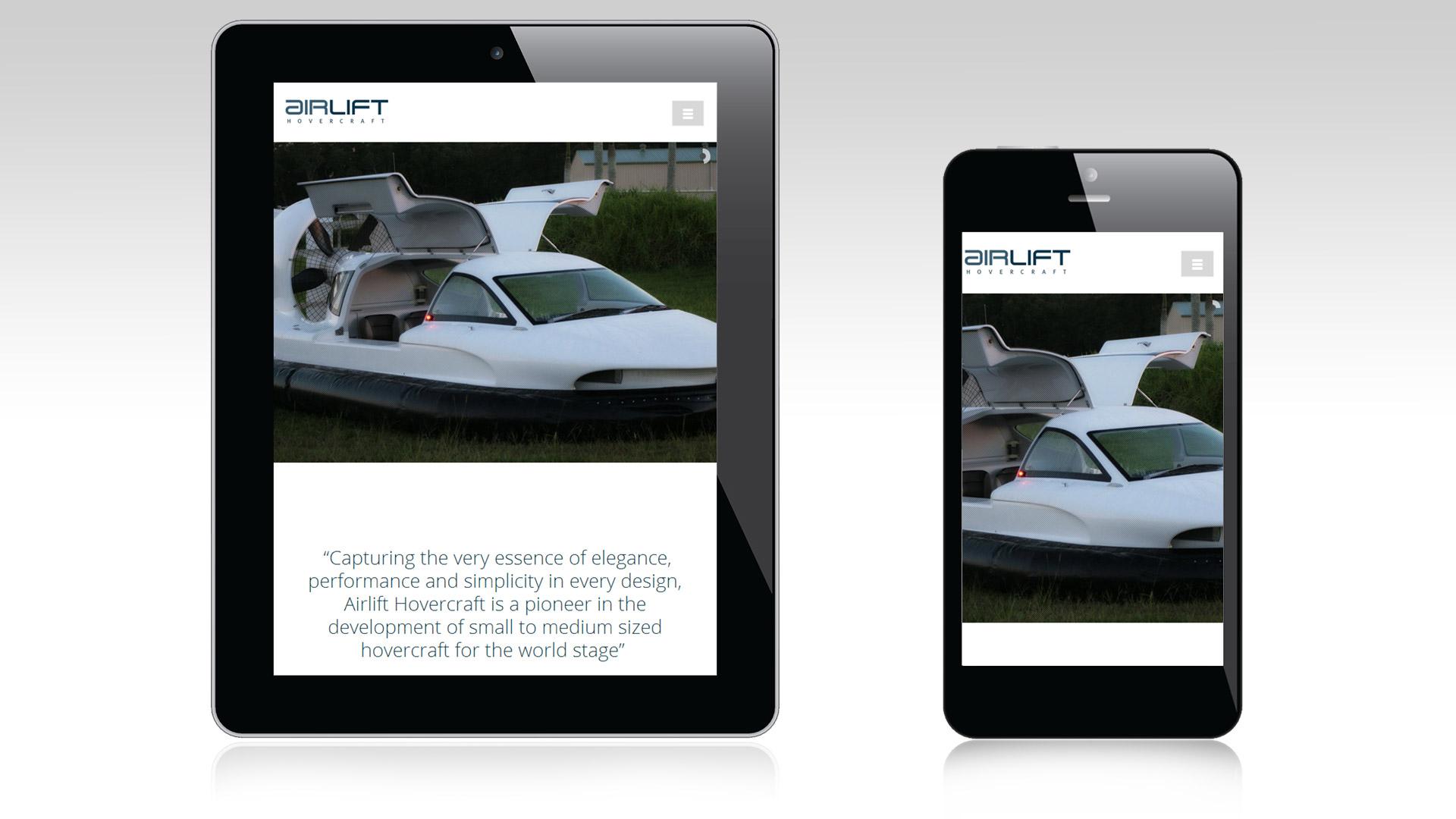 webdesign_airlift04