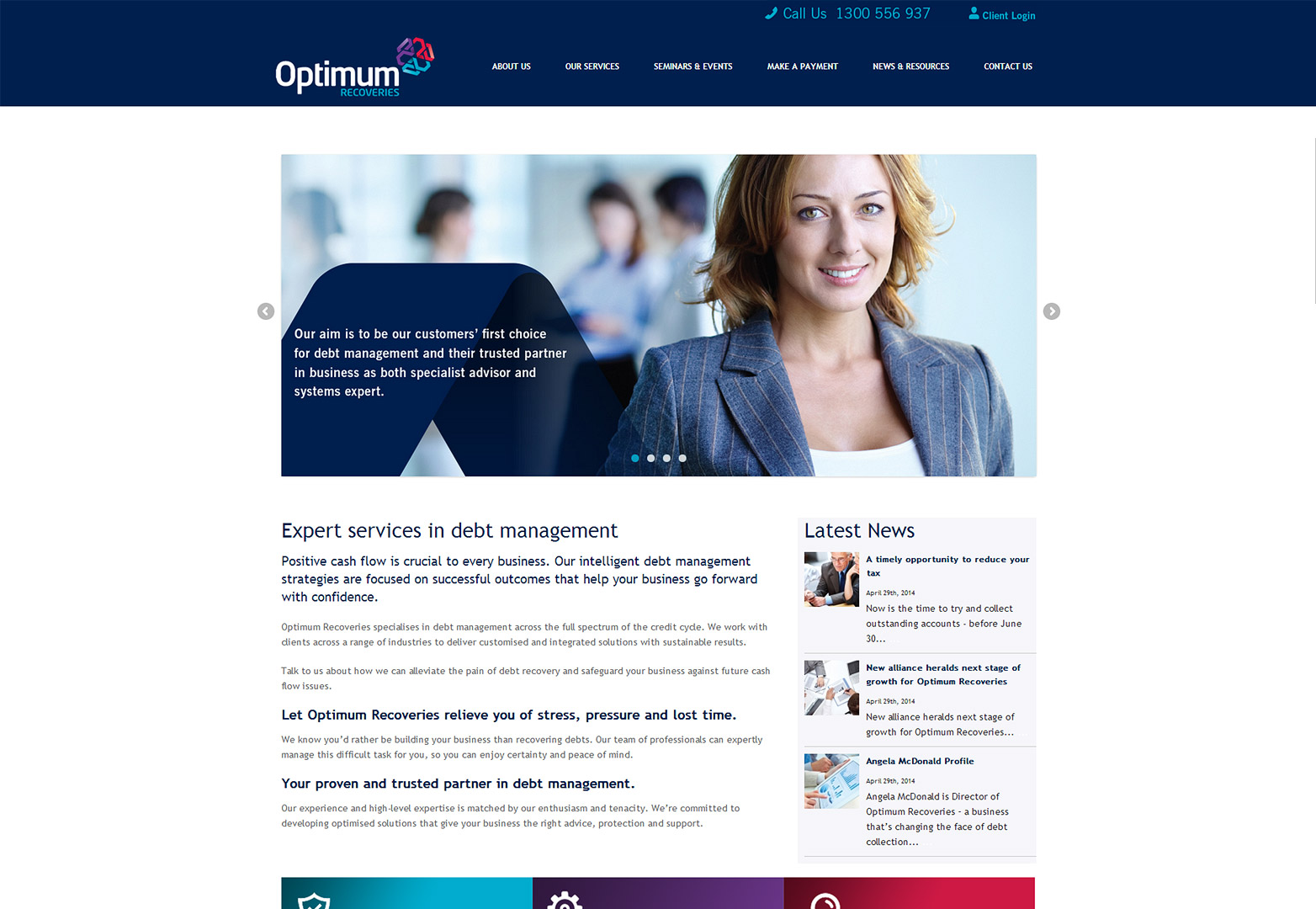 webdesign_optimum01
