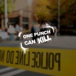 One Punch Can Kill feature image